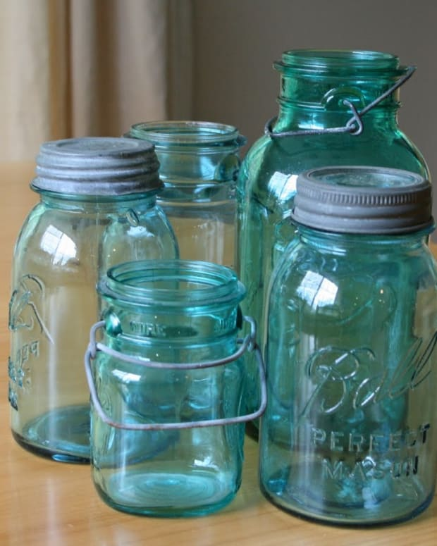 easy-mason-jar-craft-projects