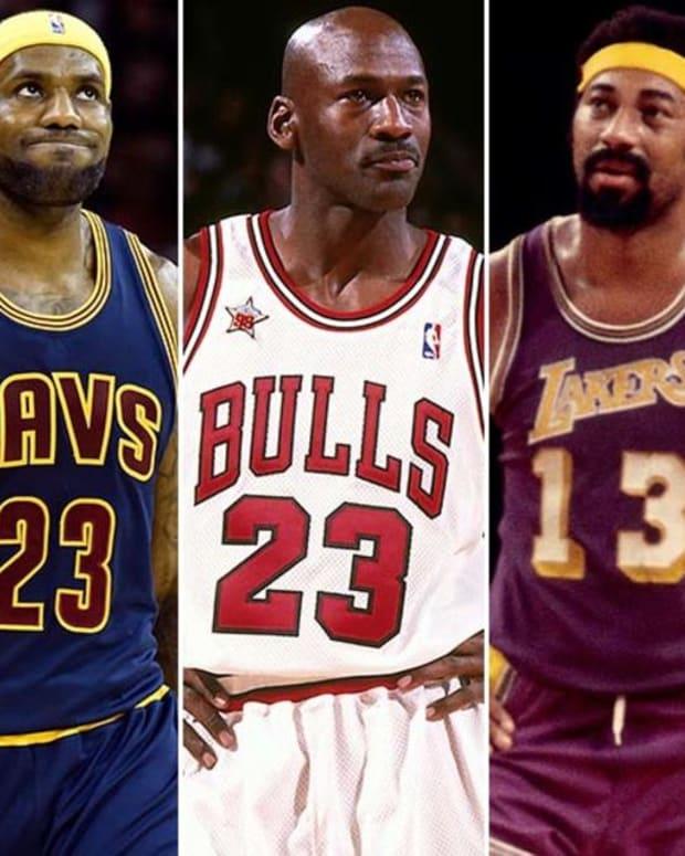 top-10-nba-players-ever