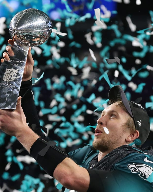 best-wins-in-philadelphia-eagles-history