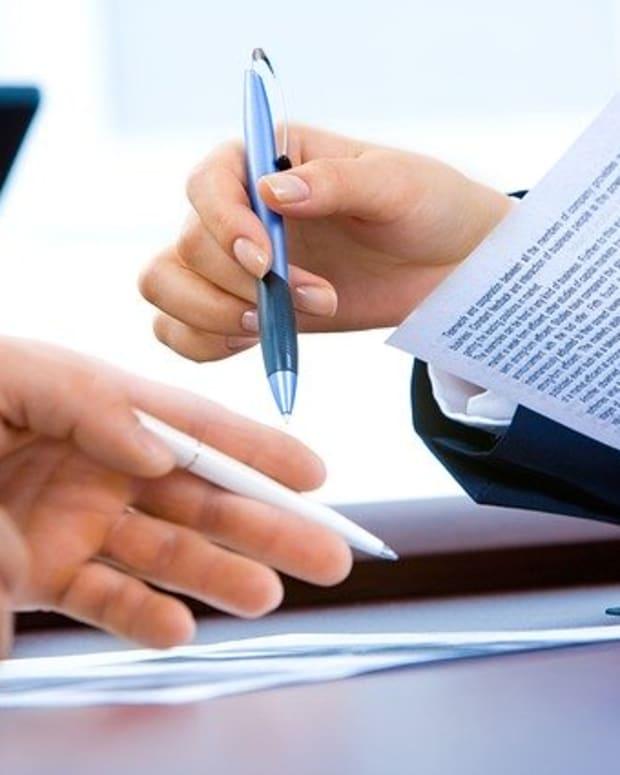 一切 - 您需要的专门知识 - 题目 - 保险 - 在您的购买前 - 购买房屋德赢vwin000