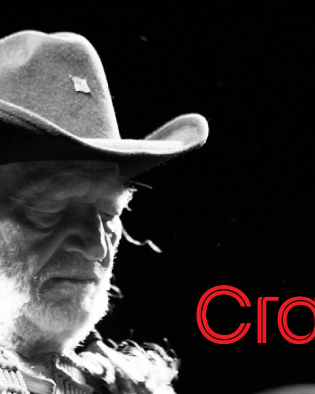 is-willie-nelson-crazy-or-does-he-just-like-singing-about-it