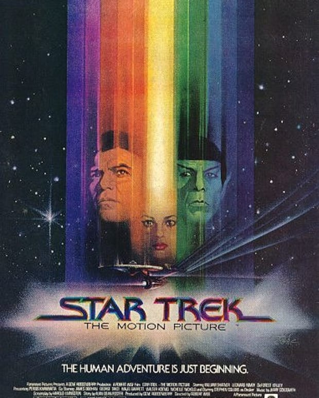 should-i-watch-star-trek-the-motion-picture