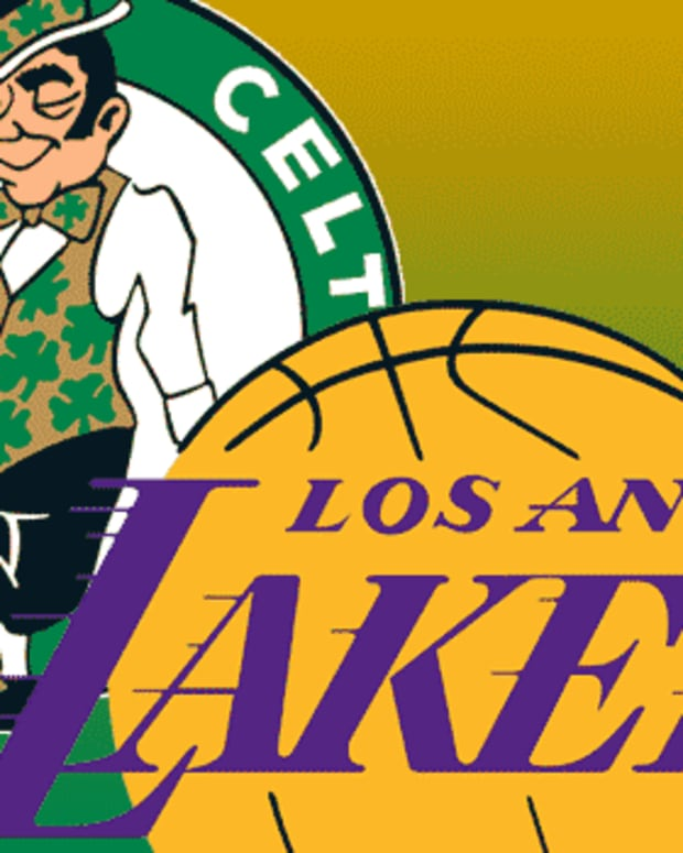 greatest-sports-rivalries-boston-celtics-vs-los-angeles-lakers