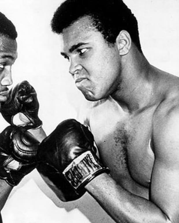 greatest-sports-rivalries-muhammad-ali-vs-joe-frazier