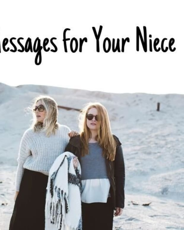 happy-birthday-wishes-for-niece-messages-poems-and-quotes-for-her-birthday-card