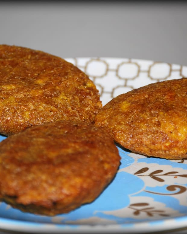 island-bites-alcapurrias-puerto-rican-green-banana-root-vegetable-fritters
