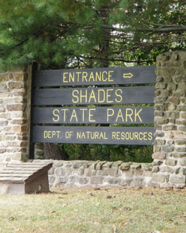 shades-state-park