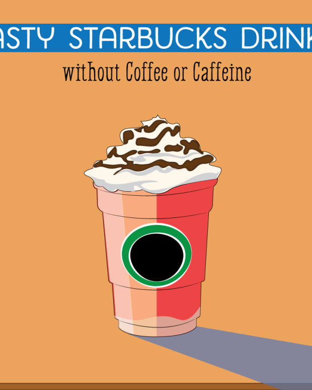drinks-to-get-at-starbucks-without-coffee