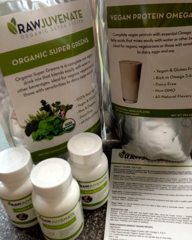 14-day-detox-review-of-rawjuvenate-complete-organic-detox