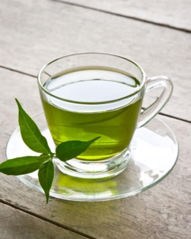 the-top-5-health-benefits-of-green-tea