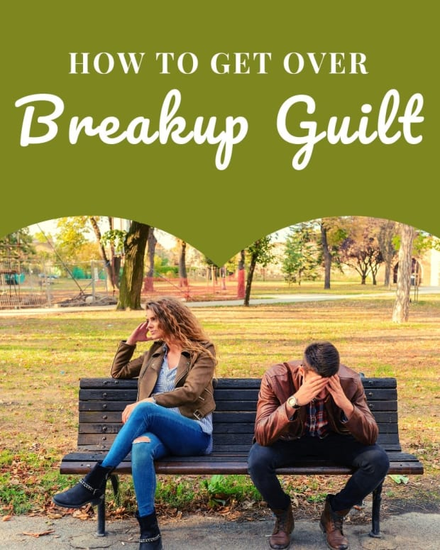 how-to-stop-feeling-guilty-about-breaking-up-with-your-boyfriend-or-girlfriend-getting-over-breakup-guilt