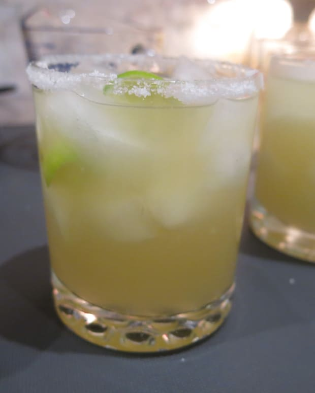 how-do-you-make-margaritas