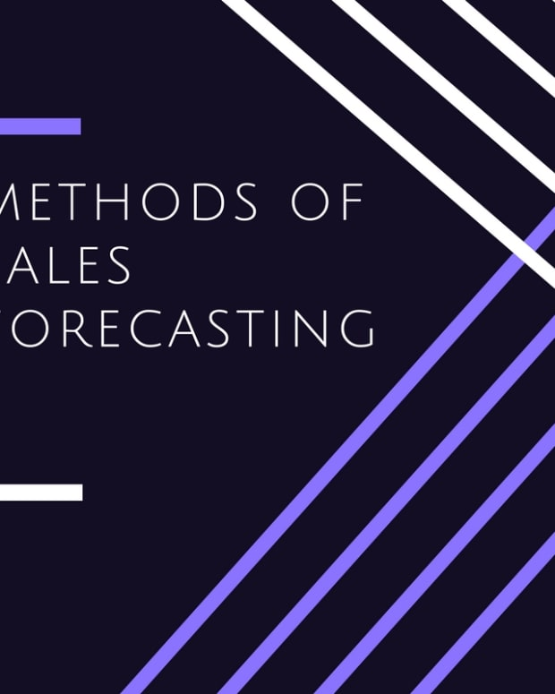 methods-of-sales-forecasting