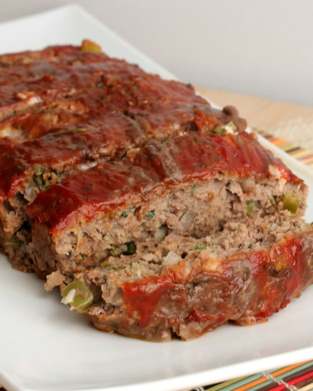 the-best-meatloaf-in-the-world