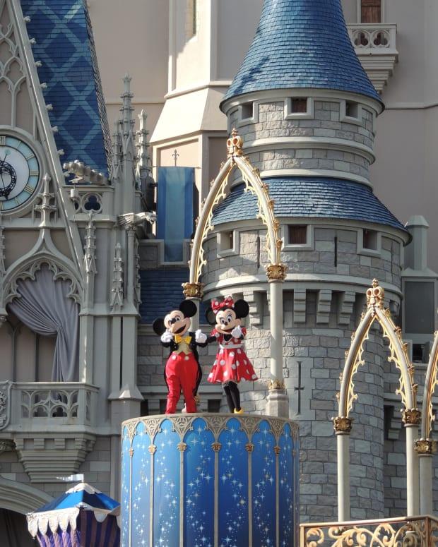 top-10-things-to-do-at-disneys-magic-kingdom