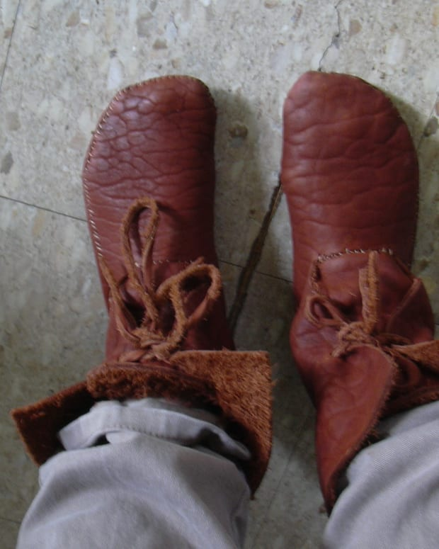 i-made-my-own-buffalo-and-elk-moccasins