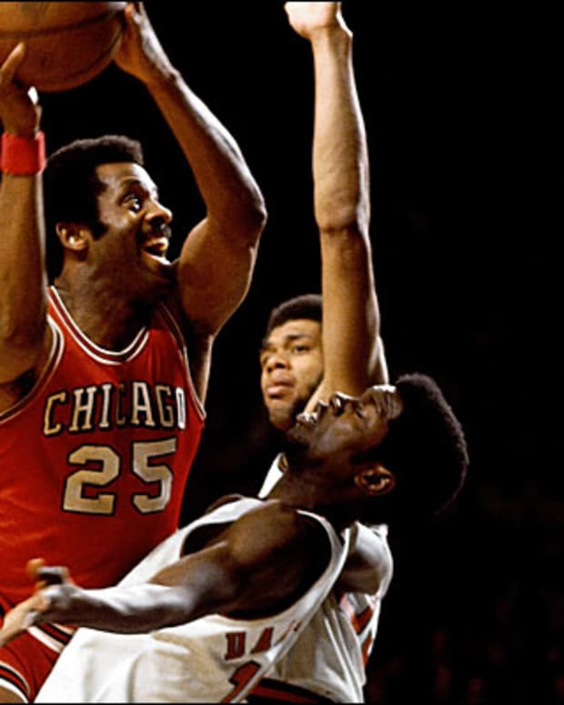 greatest-sports-rivalries-chicago-bulls-vs-detroit-pistons