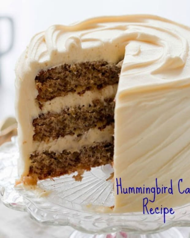 hummingbird-cake-a-favorite-southern-recipe