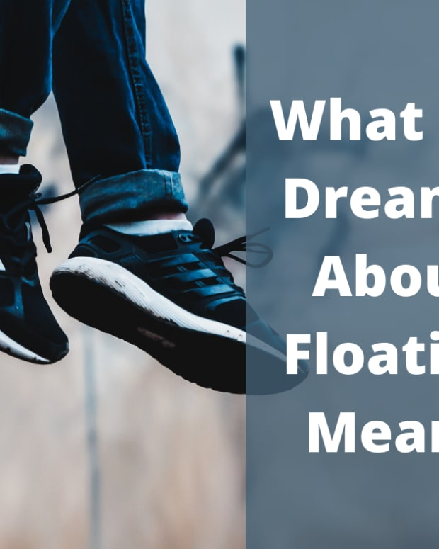 floating-dream-meanings-dream-dictionary-dreams-meanings