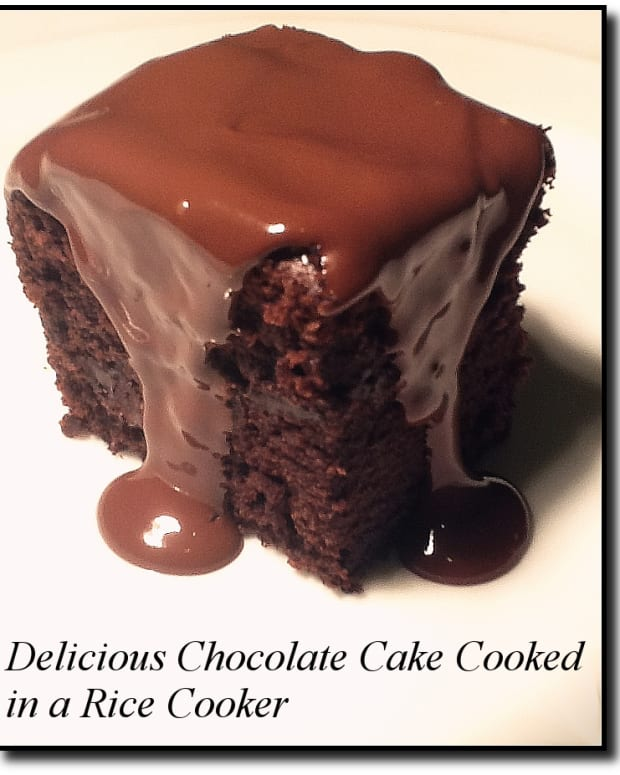 chocolate-cake-cooked-in-a-rice-cooker