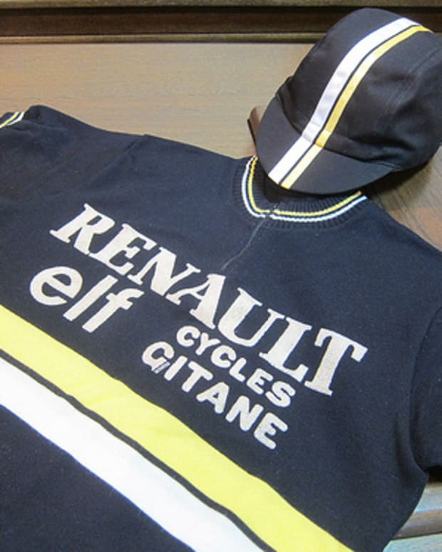 best-cycling-team-jerseys-tour-de-france