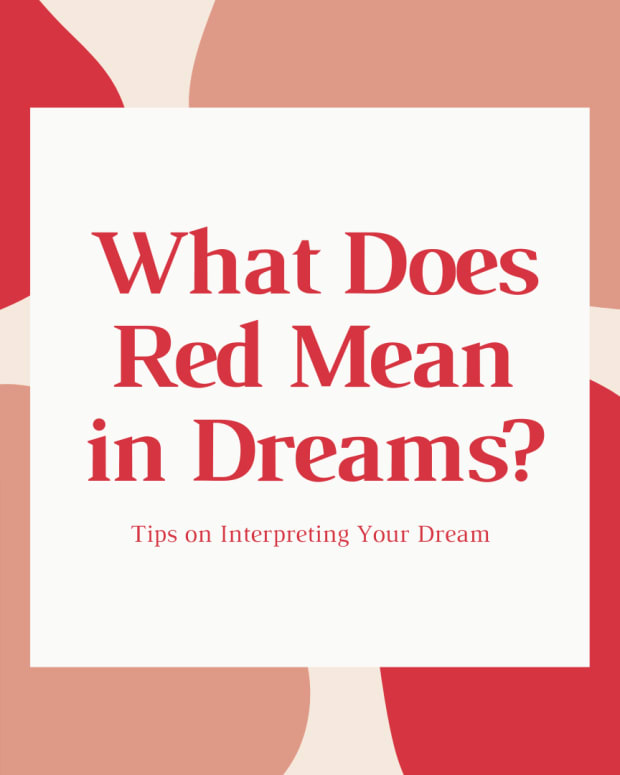 tips-on-interpreting-dreams-with-the-color-red