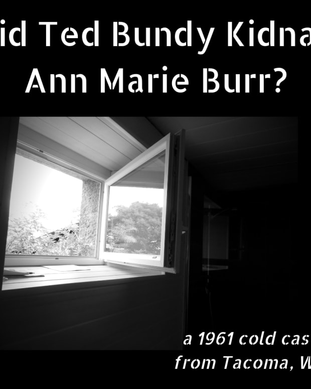 1961-disappearance-what-happened-to-little-ann-marie-burr