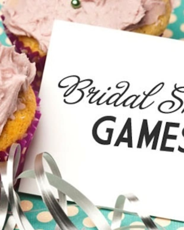 the-bridal-shower-part-v-games