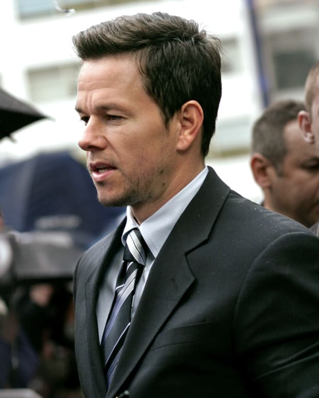 hate-crimes-of-mark-wahlberg