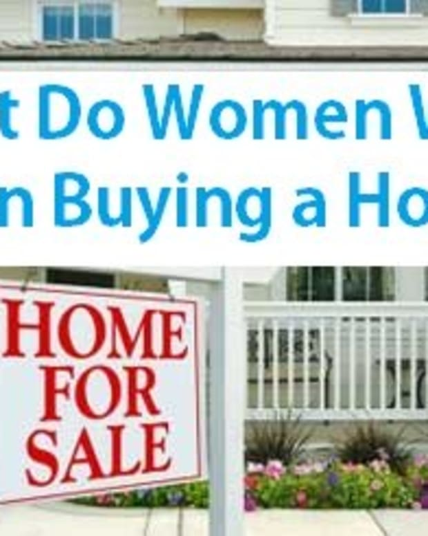 what-do-women-look-for-when-buying-a-house