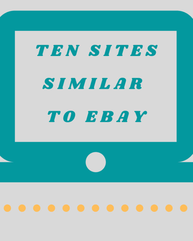 10-sites-similar-to-ebay-other-websites-like-ebay-2013