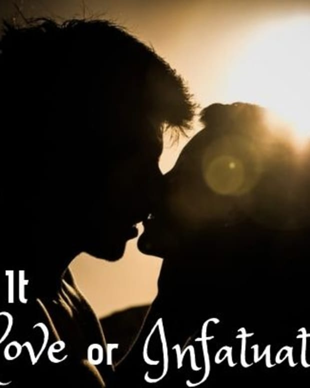 the-dangers-of-infatuation