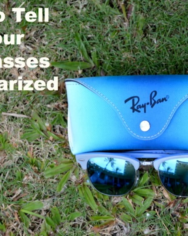 how-to-tell-if-sunglasses-are-polarized