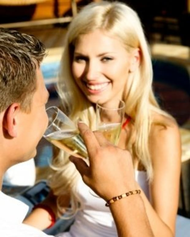 dating-a-shy-guy-tips-and-advice-for-girls-going-on-a-date-with-shy-and-introvert-guys