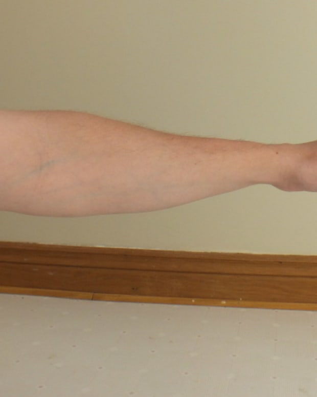 how-to-make-your-skinny-forearms-bigger-my-forearm-workout-routine