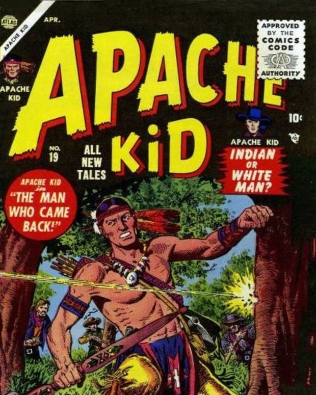 who-are-the-native-american-heroes-of-marvel-comics