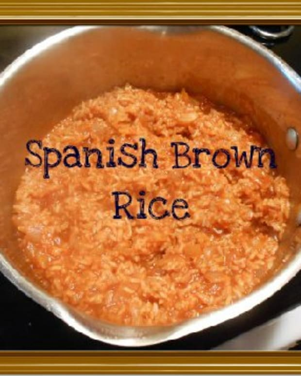 spanish-brown-rice-recipe-delicious-wholegrain-and-healthy