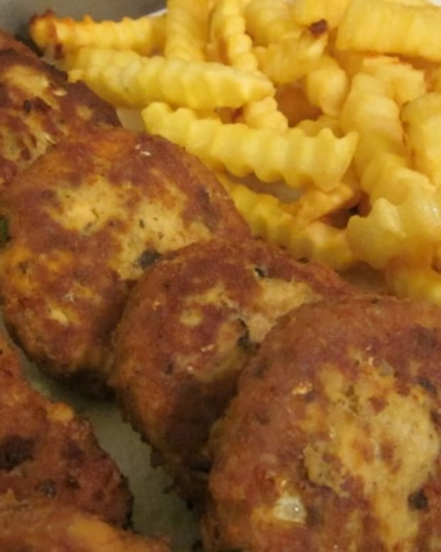 how-to-make-salmon-patties-easy-healthy-low-budget-dinner