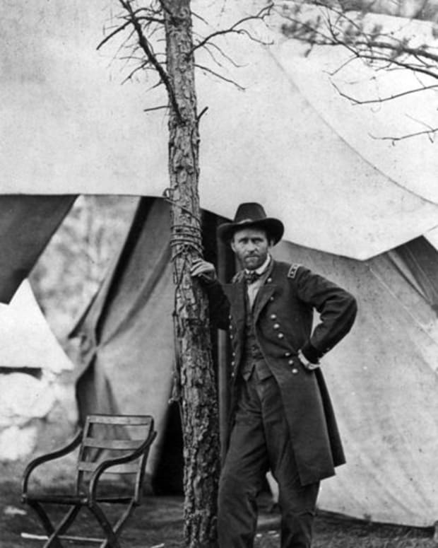the-fall-of-vicksburg-turning-point-of-the-civil-war