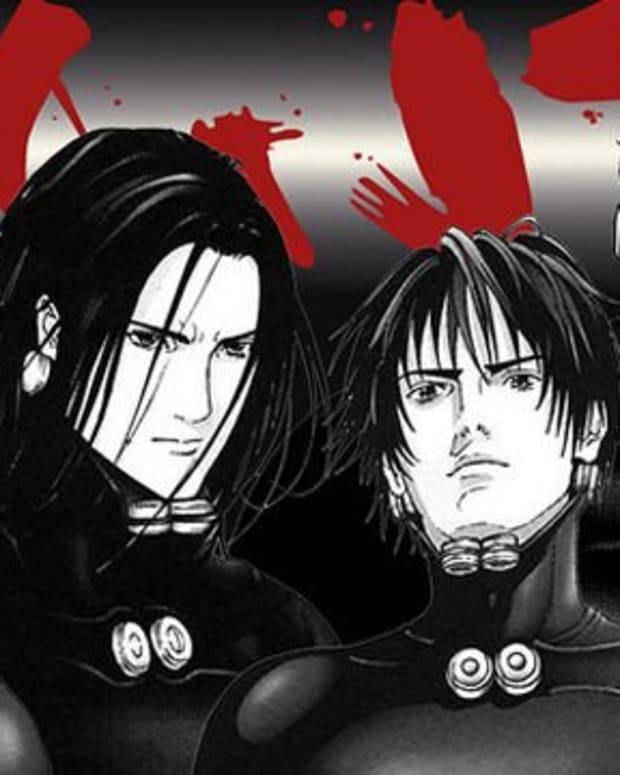 gantz-manga-ending-why