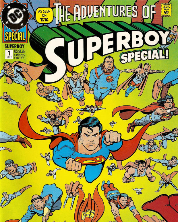 actors-who-played-superboy