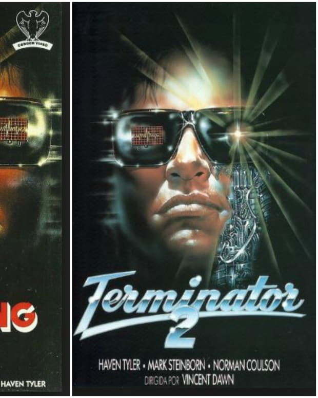 great-bad-movies-shocking-dark-aka-terminator-2