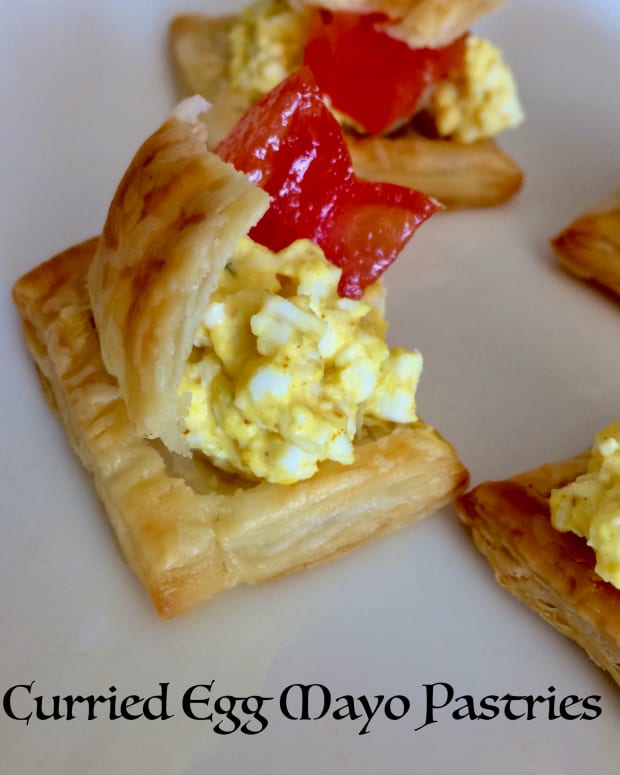 quick-and-easy-mini-puff-pastry-tarts-ideal-for-sunday-brunch
