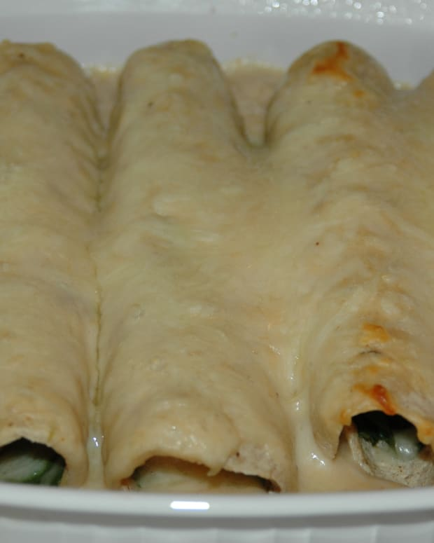great-enchilada-recipe-shrimp-and-spinach-enchiladas