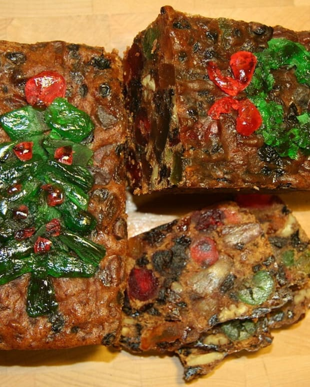 recipe-for-christmas-drunken-fruitcake