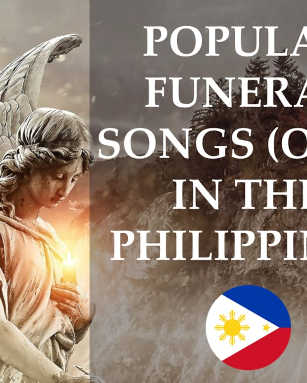 most-popular-filipino-funeral-songs-opm-in-the-philippines