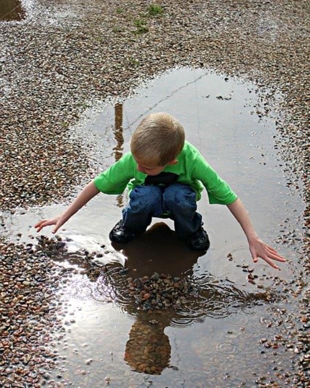spring-rain-haiku
