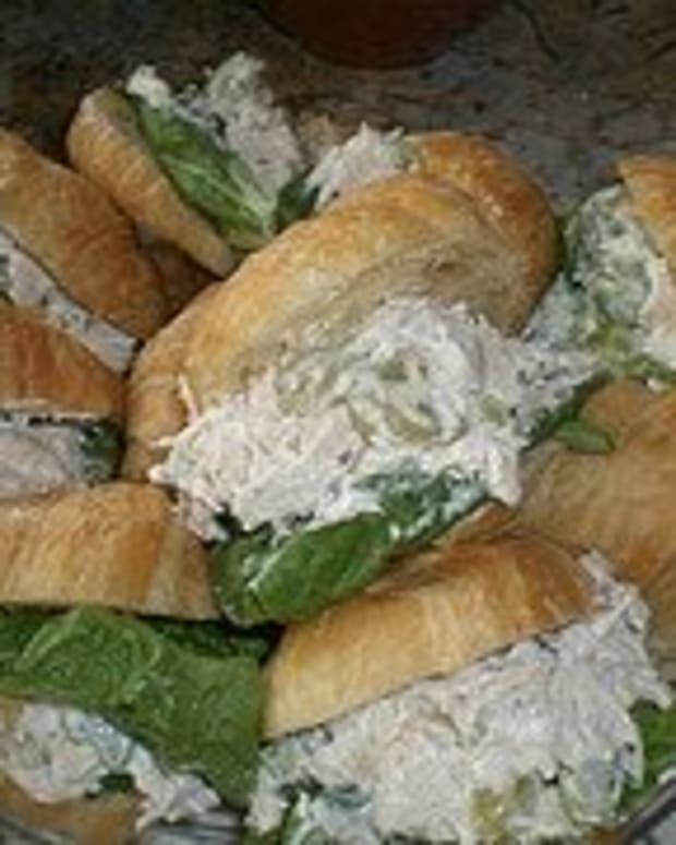 best-chicken-salad-sandwich-recipe