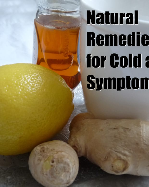 natural-remedies-for-cold-and-flu-symptoms