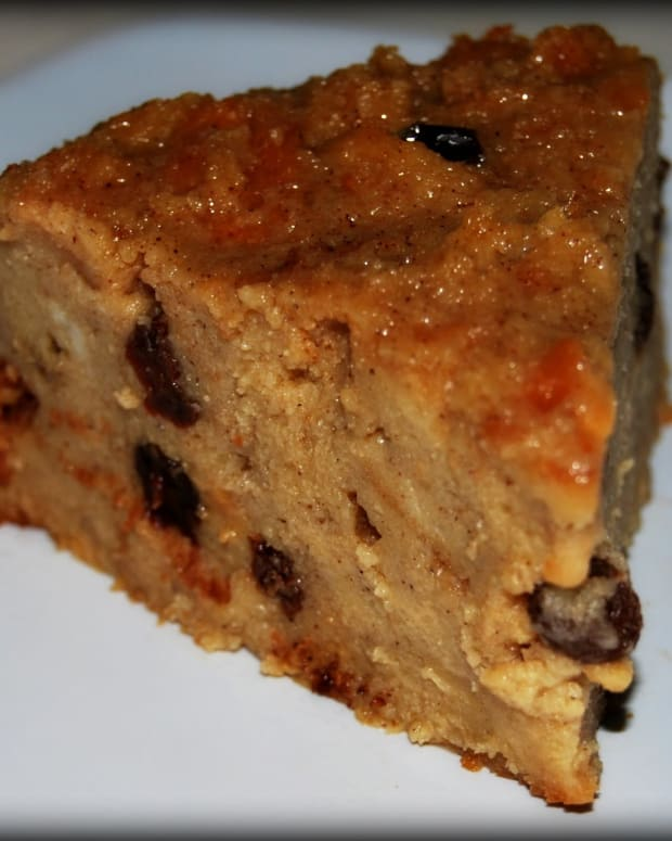 island-bites-budin-puertorriqueo-puerto-rican-bread-pudding
